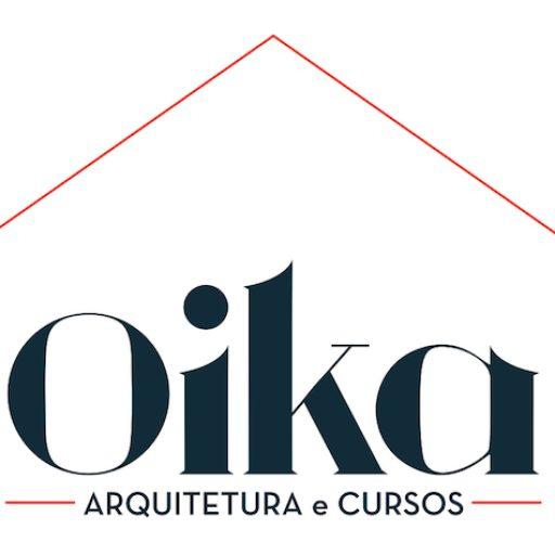 Cropped-oika