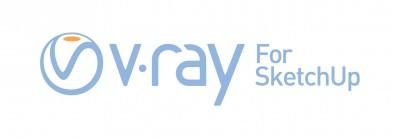 V-ray-for-sketchup_logo_color_jpg-1-e1460586118340