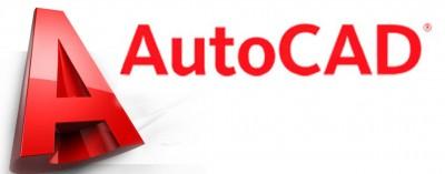 Autocad-logo-e1460586030314